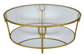 coffee table marvelous and gold coffee table gold metal