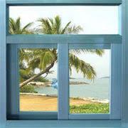 home interior wholesalers automotive window wholesale automotive window wholesalers