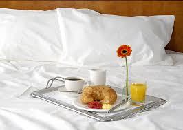 chambre et petit dejeuner les 10 pires idées reçues sur les b b bedandbreakfast com