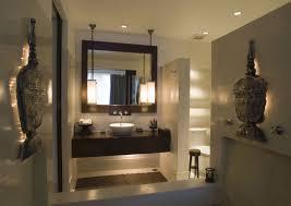 hotel bathroom design bathroom hotel bathroomgn best ideas on gallery