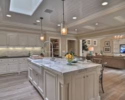 kitchen ideas with white washed cabinets faucet open concept kitchen kitchen design home