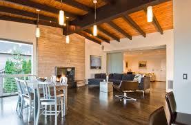 Home Interiors Blog Impressive 40 Seattle Home Design Blog Inspiration Of The