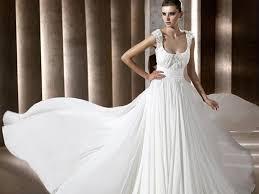 Pronovia Wedding Dresses Elie Saab For Pronovias Wedding Dresses 2012 3