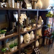 Home Decor Edmonton Stores Jilly U0027s Home U0026 Lifestyle 11 Photos Home Decor 14227 23 Ave