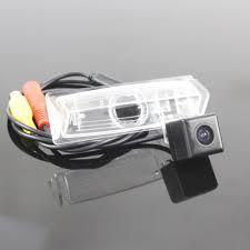 lexus ls430 rear bumper cover online get cheap lexus ls430 accessories aliexpress com alibaba
