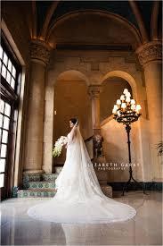 elizabeth garay photography blog gigi u0026 emilio u0027s wedding