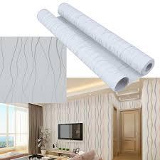 Textured Wall Tiles Online Buy Wholesale Textured Wall Tile From China Textured Wall