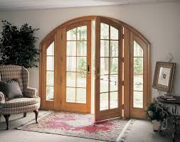 Hinged French Patio Doors by Replacement Patio Doors Wisconsin Hometowne Windows U0026 Doors