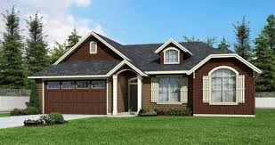 Homes For Sale In Cottage Grove Oregon by Sunnyside Wa Real Estate Sunnyside Homes For Sale Realtor Com