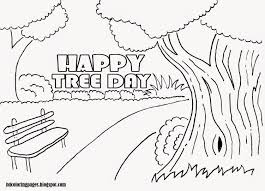 happy tree friends coloring pages happytreefriends coloring pages
