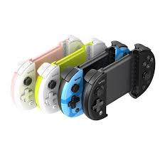 android gamepad wireless mobile gamepad brainiacs