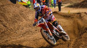 motocross ama official jeffrey herlings to race the ironman ama pro motocross