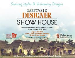 Design House Inc Houston Tx Texas Gulf Coast American Society Of Interior Designers