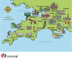 Geography Map Core Knowledge Uk Image Library Year Four