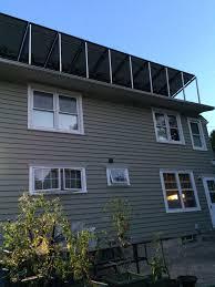 lockridge homes complaints amazing thorley way lockridge with
