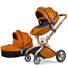 kinderwagen design kinderwagen kaufen 3 in 1 die besten kombi modelle