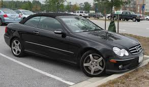 gallery of mercedes benz clk