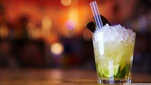 best cocktail bars brisbane u2014 lychee lounge