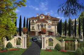 italian home plans castle luxury house plans manors chateaux and palaces in