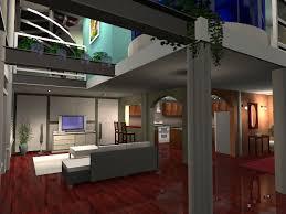 3d home design for pc home interior design