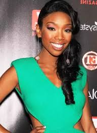 african braided ponytail hairstyles for black women