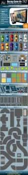 pixel car top view 73 best sprites top down images on pinterest sprites dark