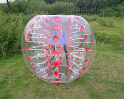 free shipping wholesale balls zorb soccer balls for sale