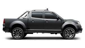 renault duster 2017 black renault duster oroch pick up truck u2013 how do you like it