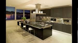 kitchen ideas nz flooring small kitchen design nz kitchen design nz pertaining to