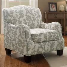 damask chair need help on choosing patterns to match damask gray ivory chair