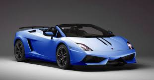 lamborghini car blue lamborghini car pictures images â cool blue lambo