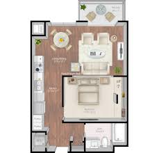 luxury townhome floor plans mill u0026 main luxury apartments floor plans