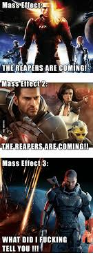 Funny Mass Effect Memes - simple 20 funny mass effect memes wallpaper site wallpaper site