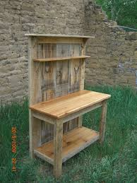 best 25 cedar bench ideas on pinterest live edge furniture usd