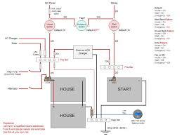 robertshaw 2650 454 wiring diagram wiring u2022 sharedw org