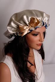 bonnet haircut the 25 best hair bonnet ideas on pinterest audrey tautou id