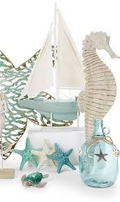 bealls home decor home décor wall decor home furnishings bealls florida beach