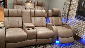 home theater seating atlanta home theater systems hifi audio and video