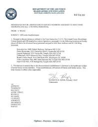 us air force academy letter of recommendation pictures to pin