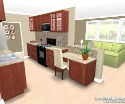 ikea virtual room designer virtual room designer ikea virtual room home design house of