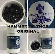 hammer of thor 100 original italy ub end 7 6 2019 2 15 pm
