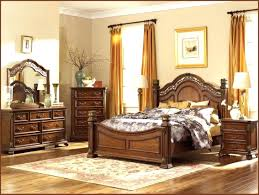 Bedroom Furniture Cambridge Jcpenney Bedroom Furniture Reviews Sets Cambridge Ncgeconference