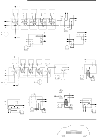 typical gas valve wiring diagram gas fireplace thermostat wiring