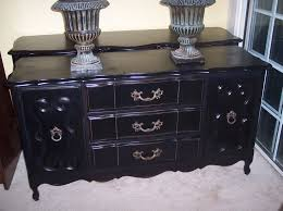 painted french provincial furniture google search art room