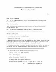 formal agenda template sample of certificate of completion free