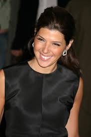 158 best marisa tomei images on pinterest movie stars actresses