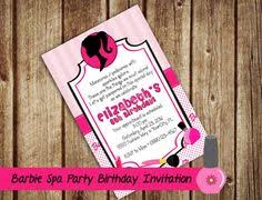 customised birthday invites birthday invitations template