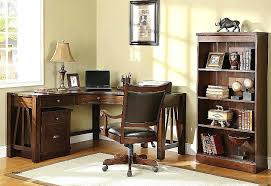 Small Corner Desks Small Corner Office Desk Compact Small Corner Computer Desk Ideas