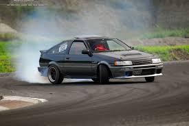 lexus v8 drift i want to drift starter pack car guy u0027s paradise