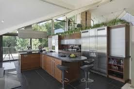 kitchen island design plans popular kitchen island designs my home design journey